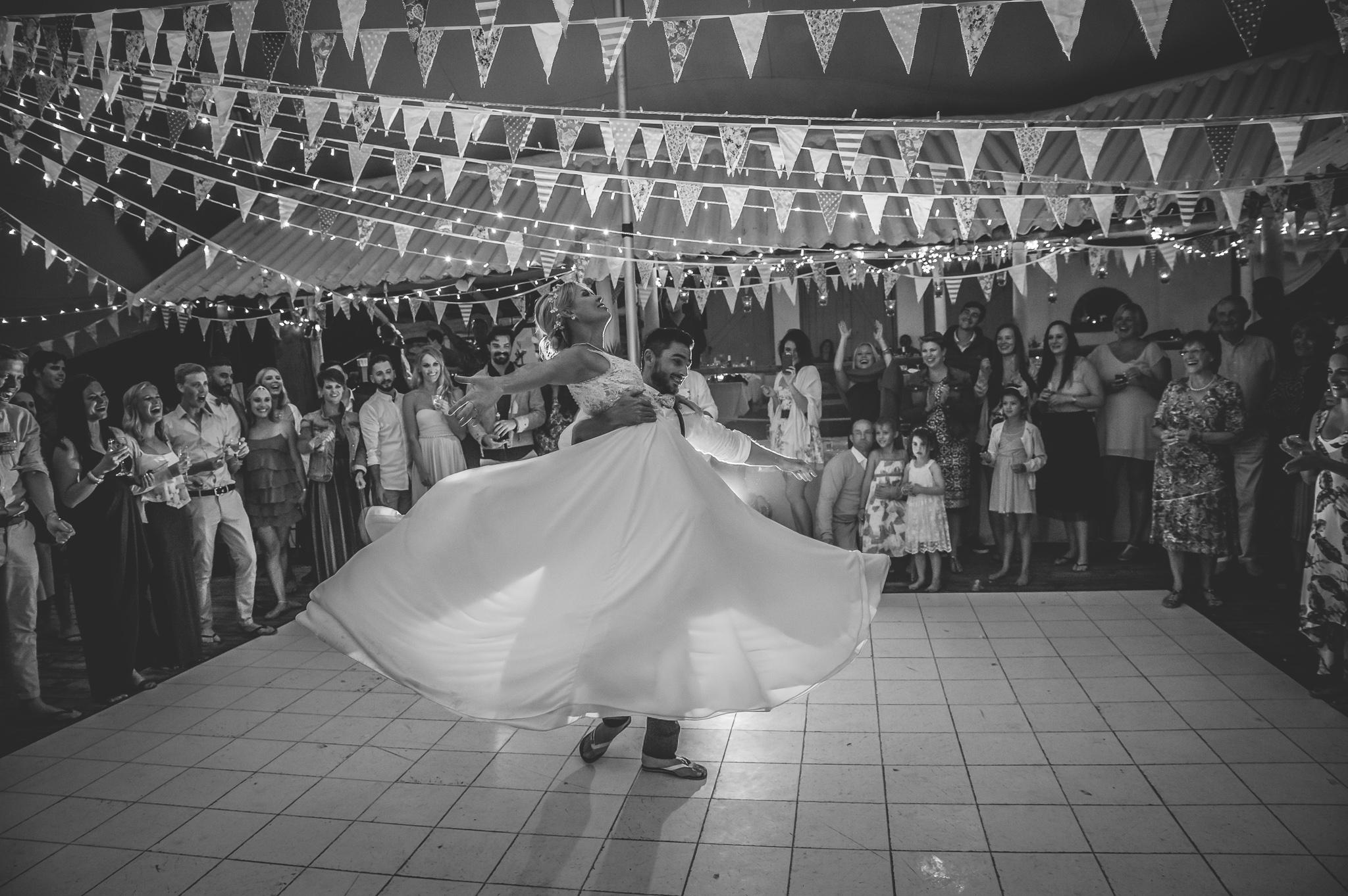 Josh and Debbie Yzerfontein Wedding - Sneak Peak (36 of 36).jpg