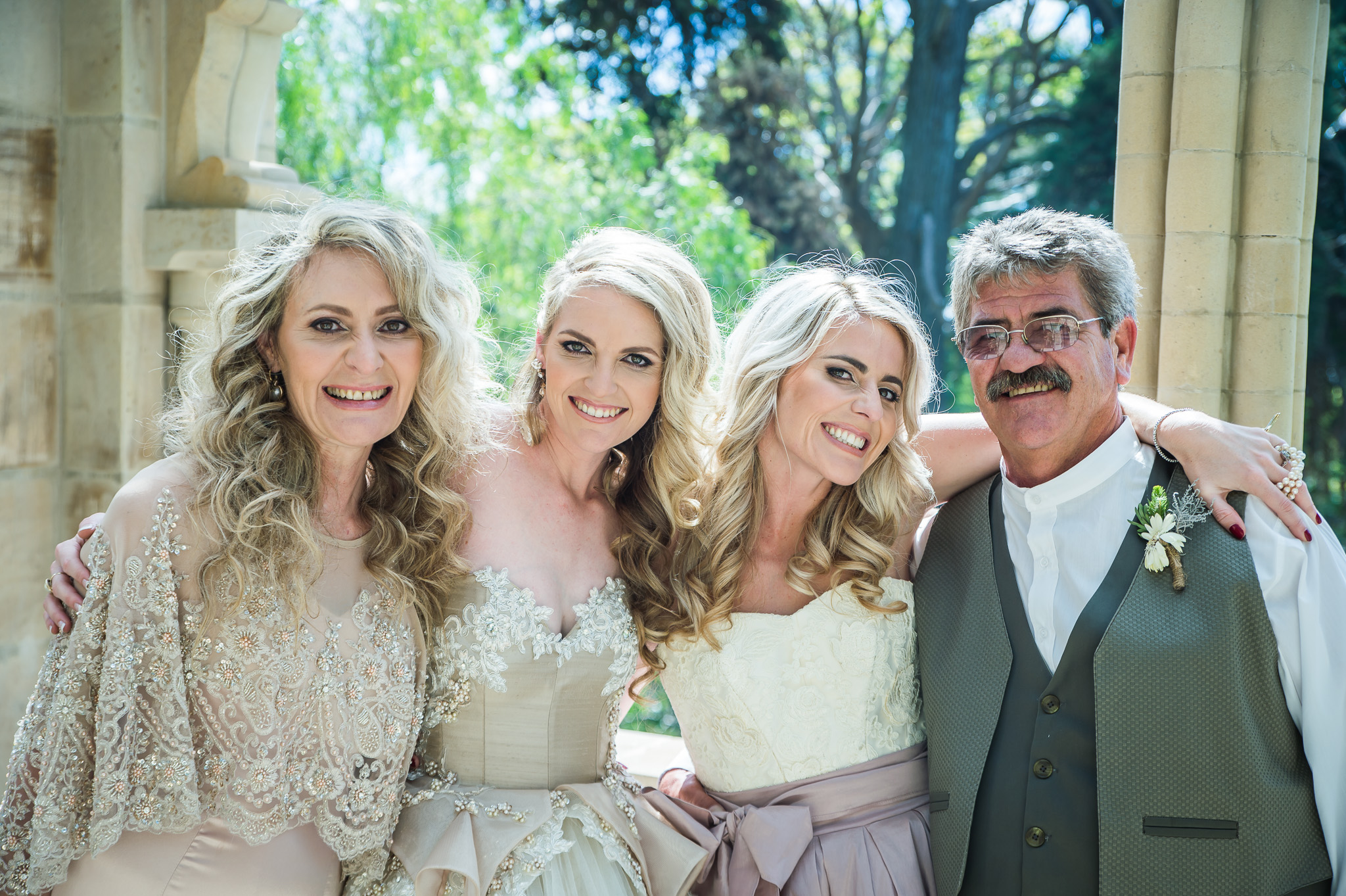 George and Charlene - Shepstone Gardens - Sneak Peak (15 of 49).jpg