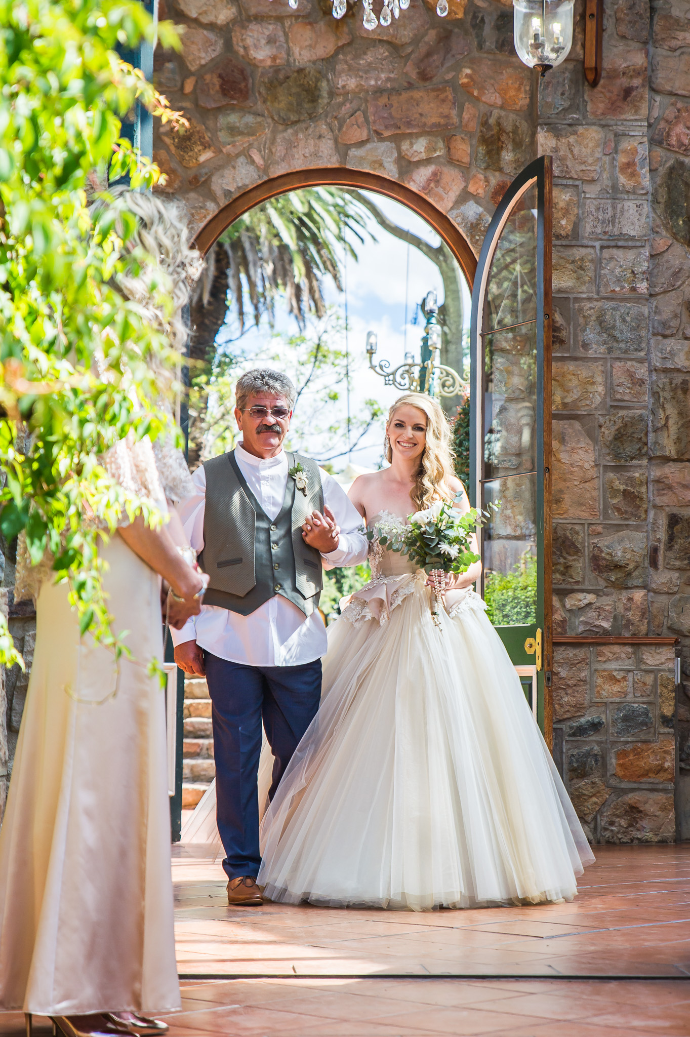 George and Charlene - Shepstone Gardens - Sneak Peak (19 of 49).jpg