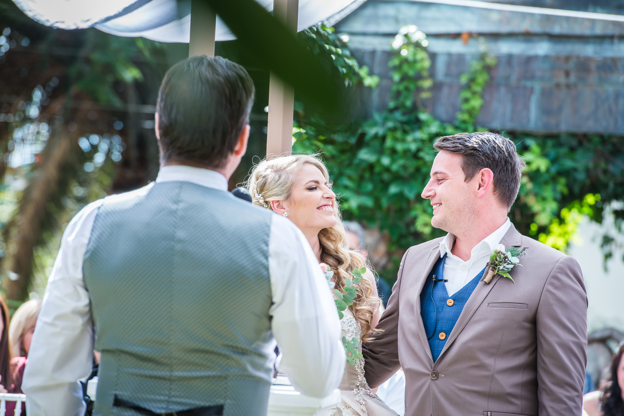George and Charlene - Shepstone Gardens - Sneak Peak (21 of 49).jpg
