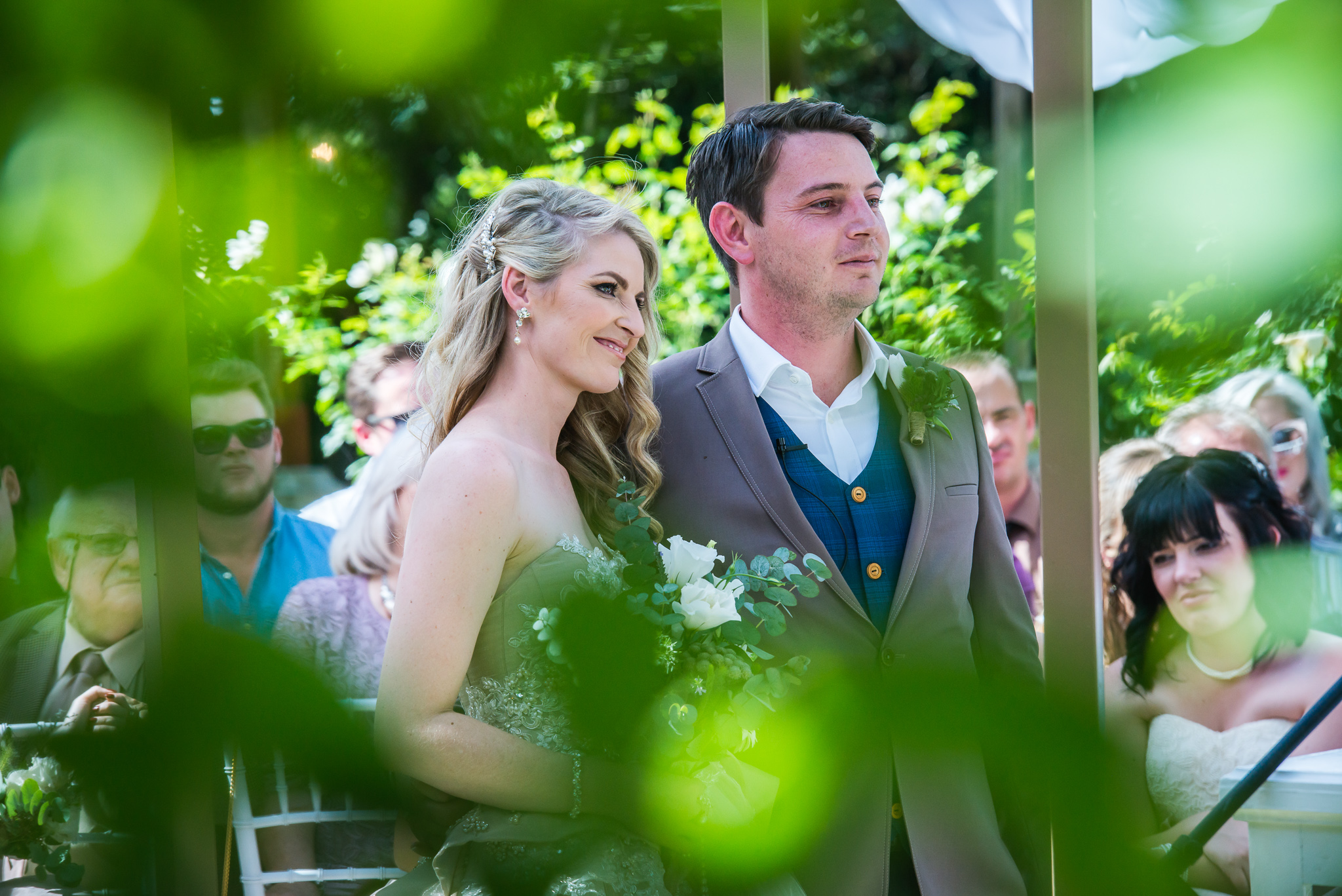George and Charlene - Shepstone Gardens - Sneak Peak (23 of 49).jpg