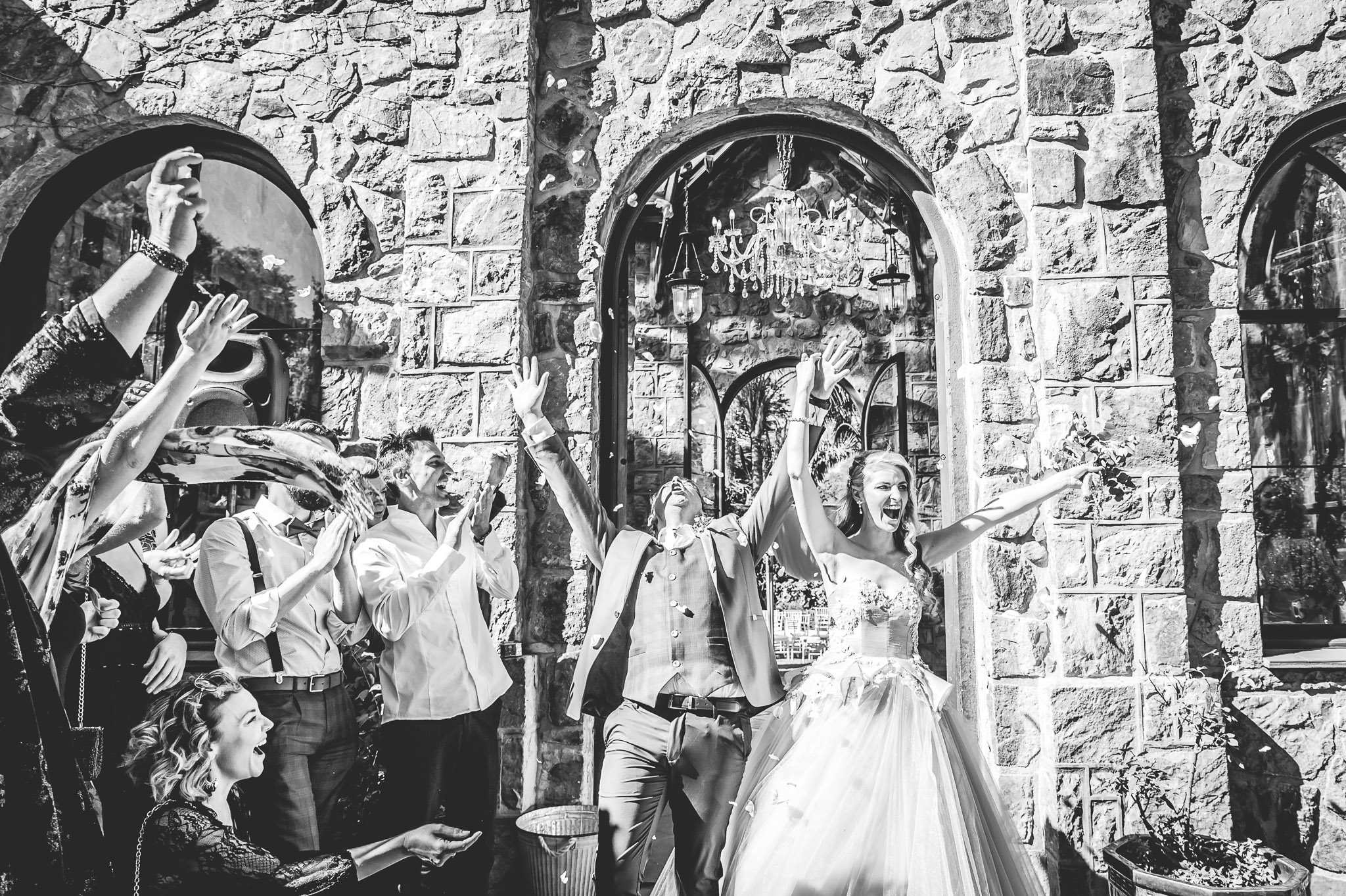 George and Charlene - Shepstone Gardens - Sneak Peak (27 of 49).jpg