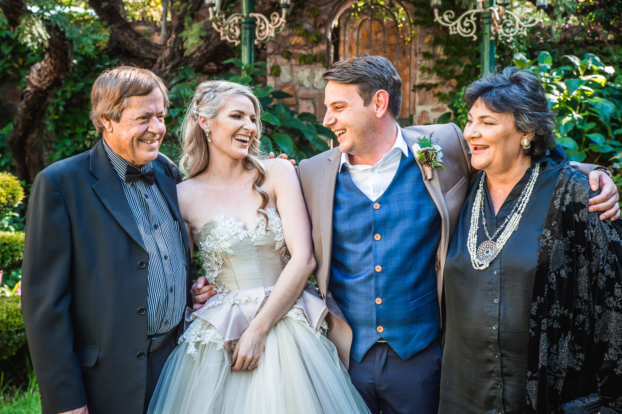 George and Charlene - Shepstone Gardens - Sneak Peak (29 of 49).jpg