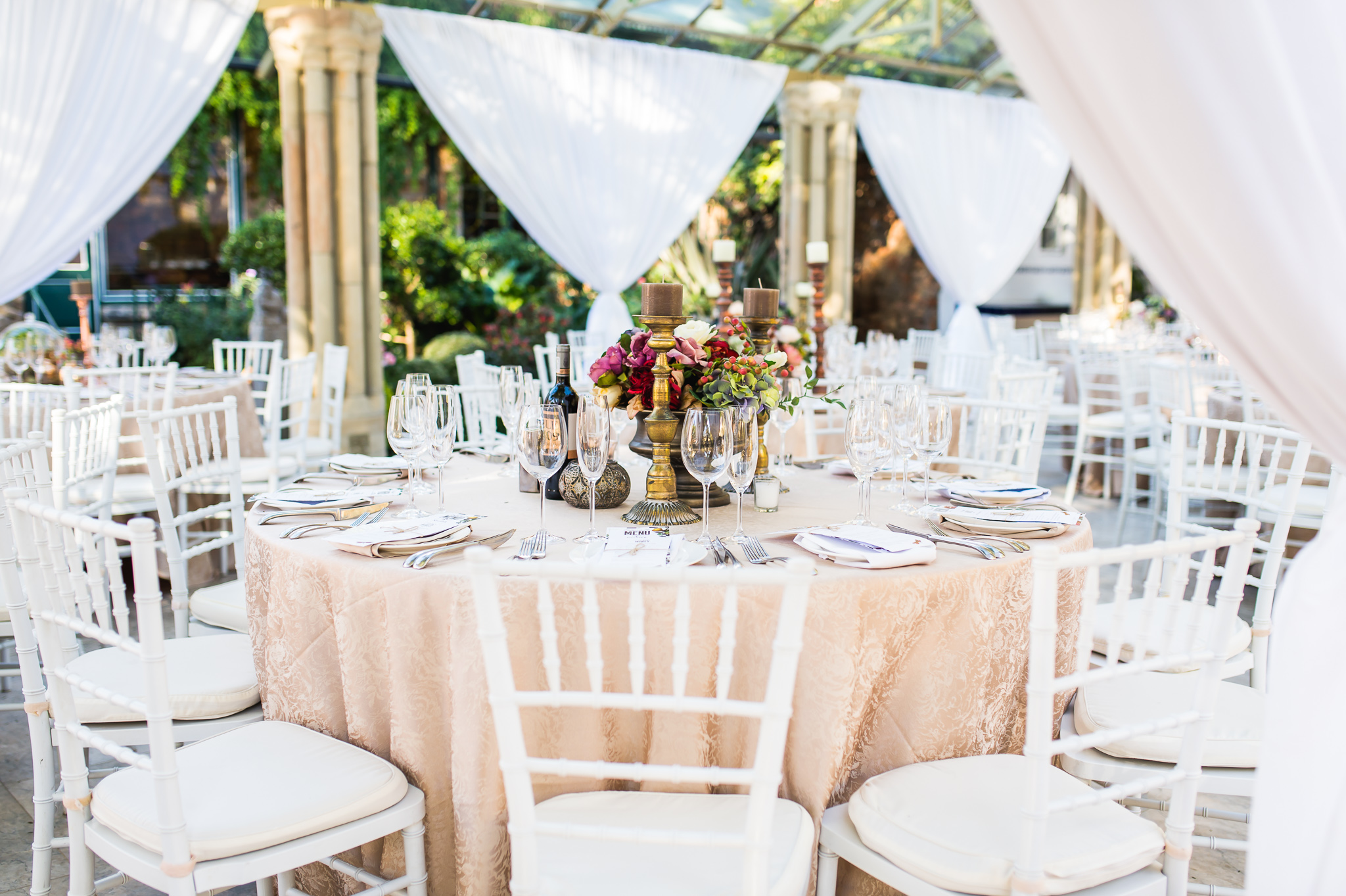 George and Charlene - Shepstone Gardens - Sneak Peak (30 of 49).jpg