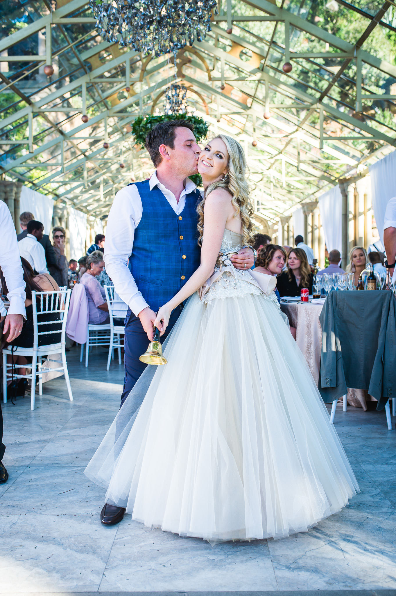 George and Charlene - Shepstone Gardens - Sneak Peak (33 of 49).jpg