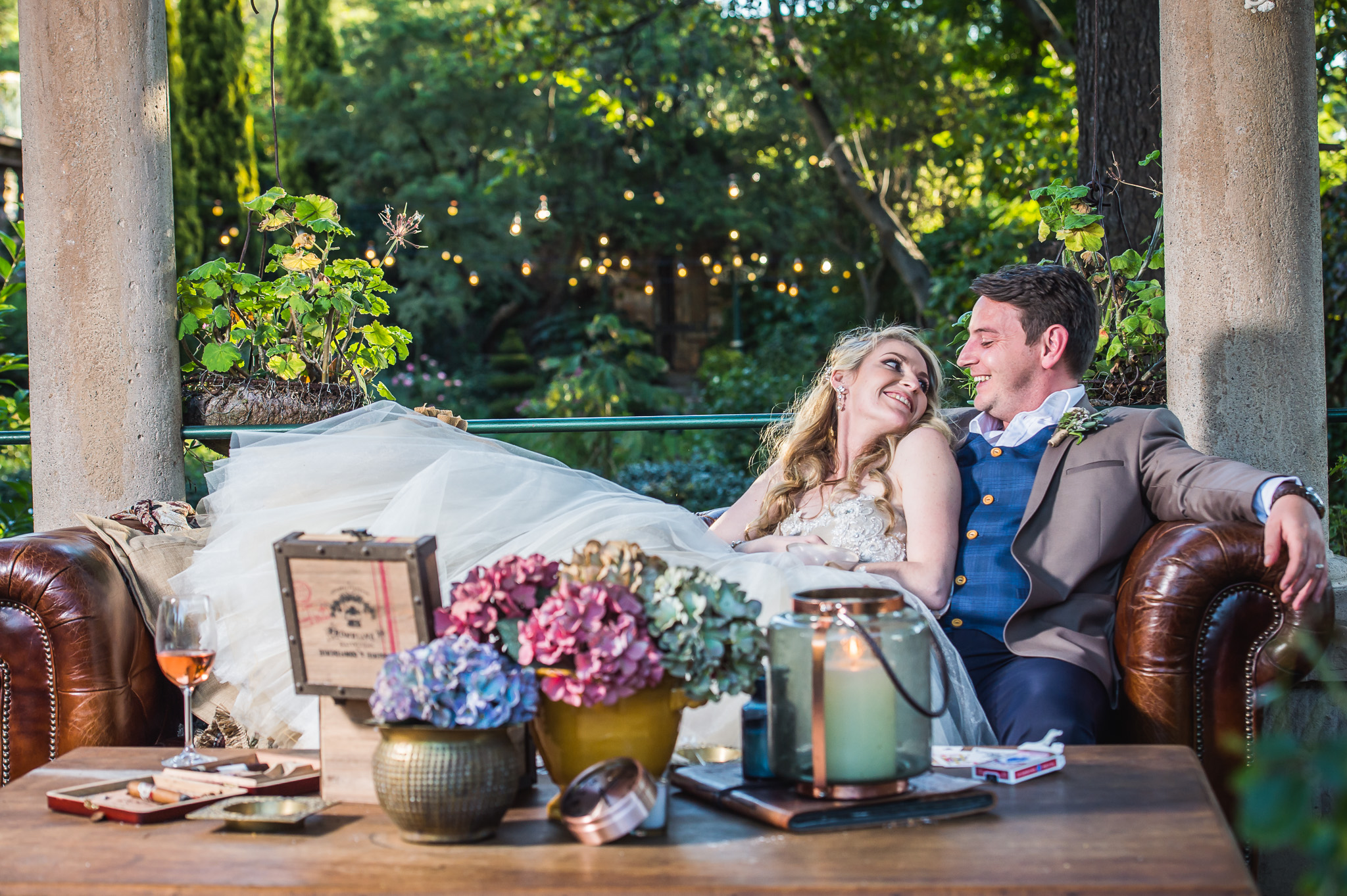 George and Charlene - Shepstone Gardens - Sneak Peak (35 of 49).jpg