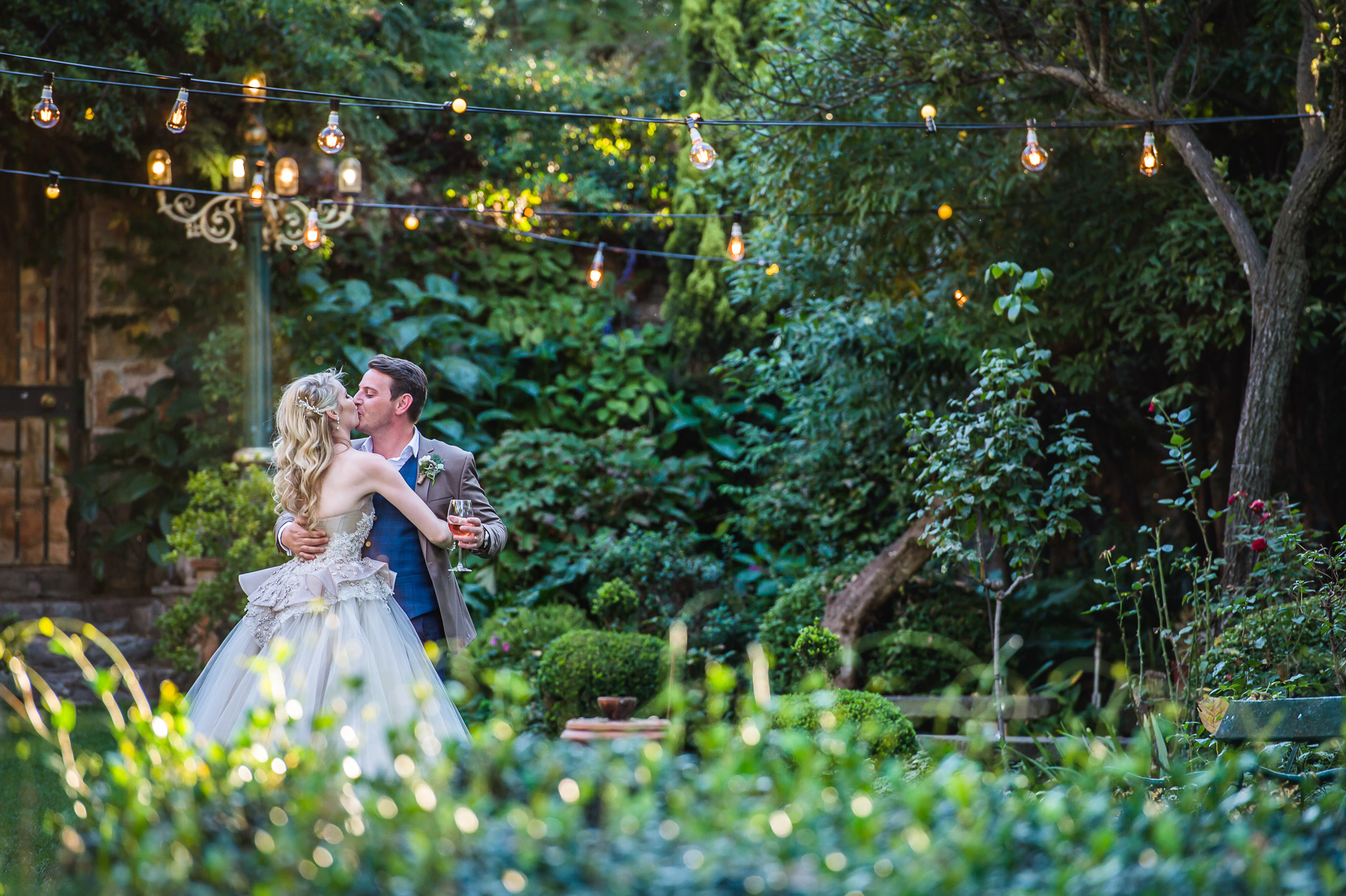 George and Charlene - Shepstone Gardens - Sneak Peak (36 of 49).jpg