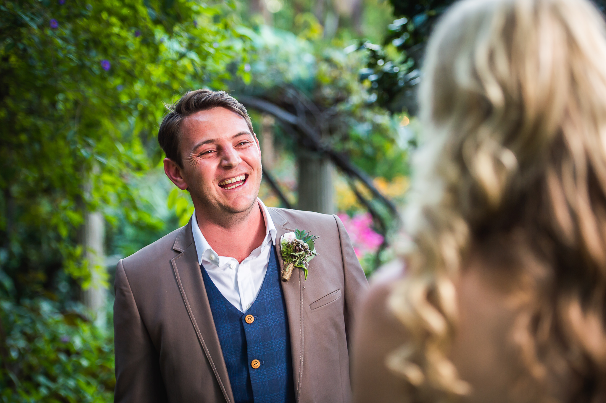 George and Charlene - Shepstone Gardens - Sneak Peak (40 of 49).jpg