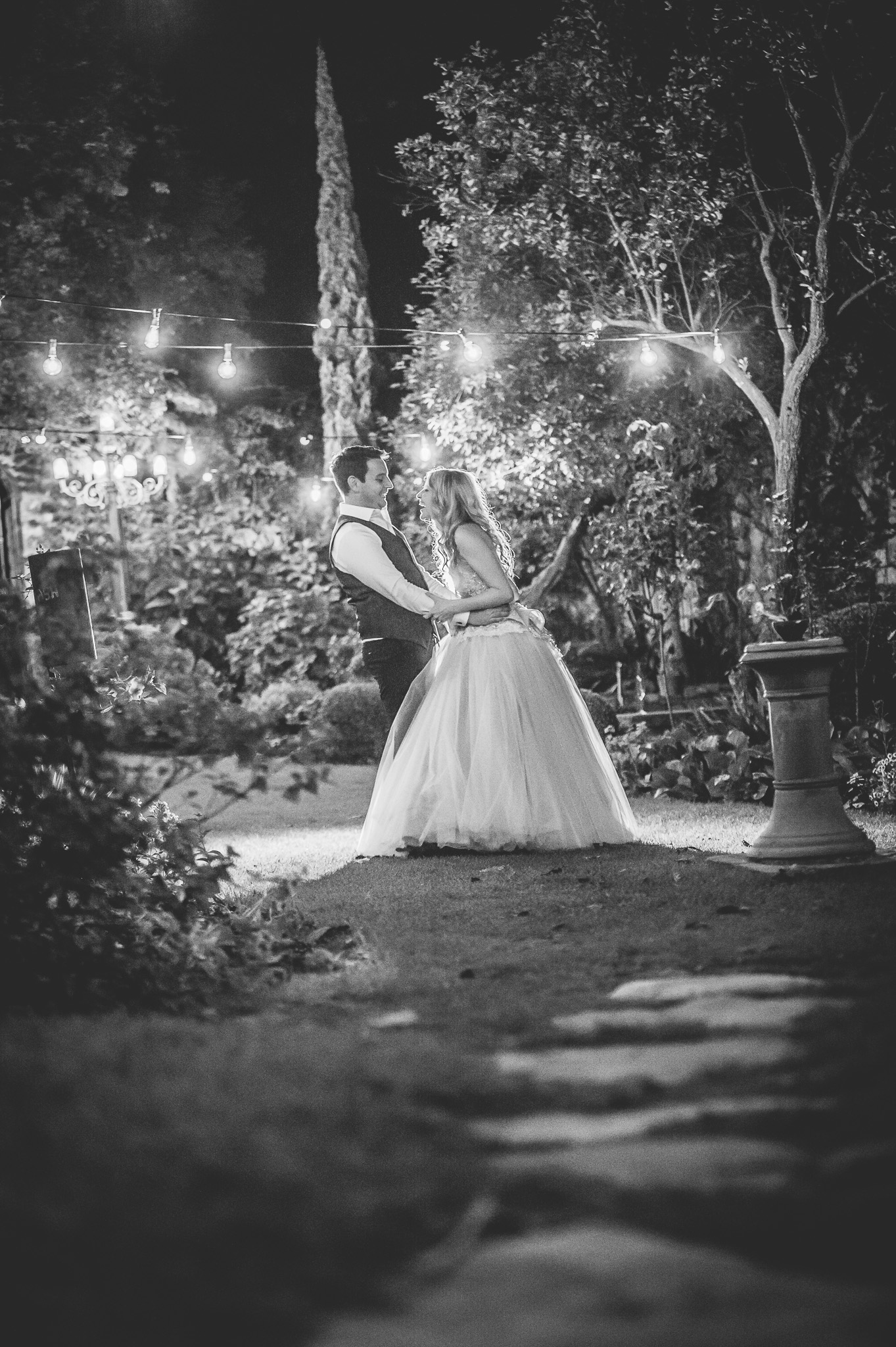 George and Charlene - Shepstone Gardens - Sneak Peak (47 of 49).jpg