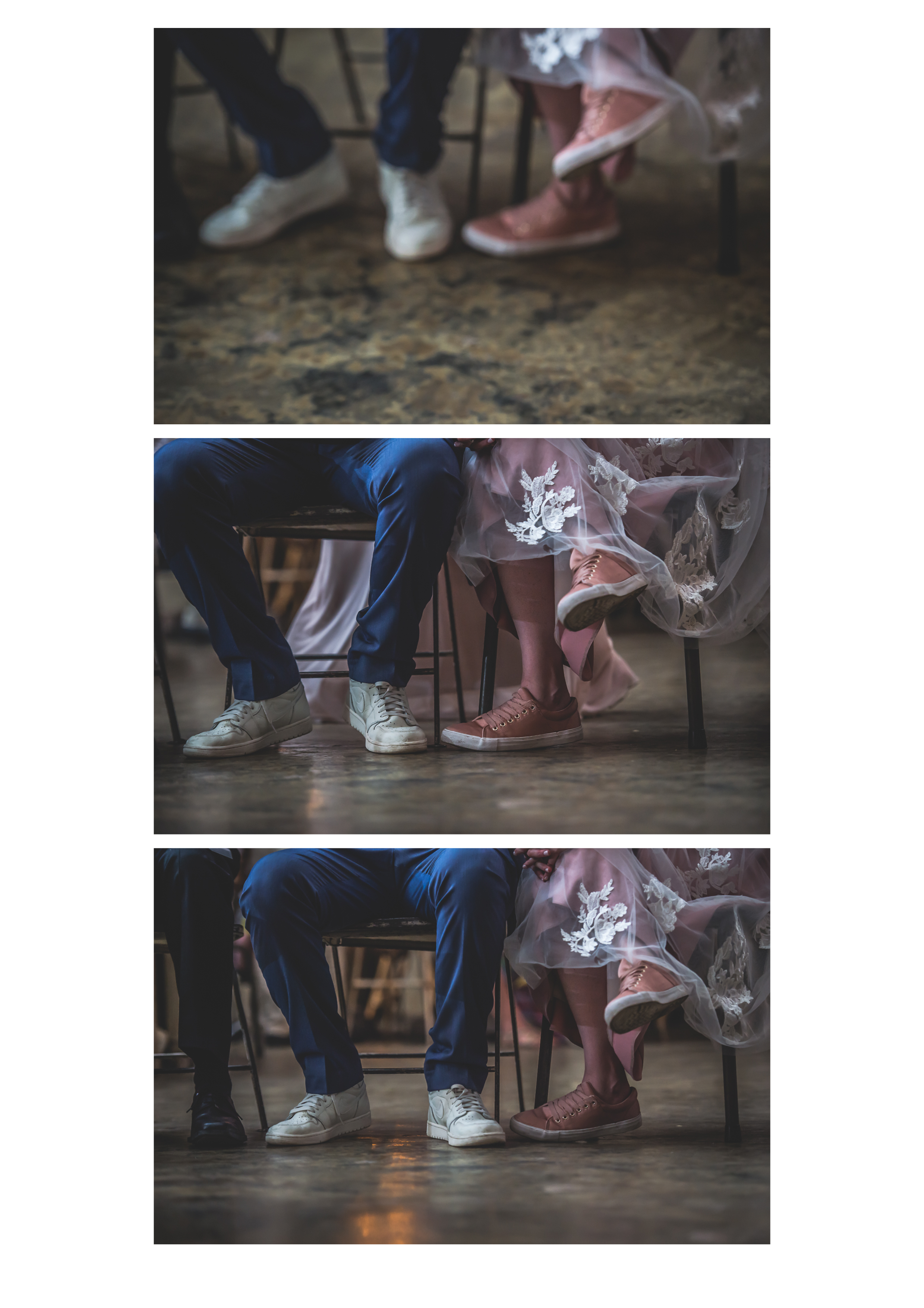 The shoes you choose.jpg