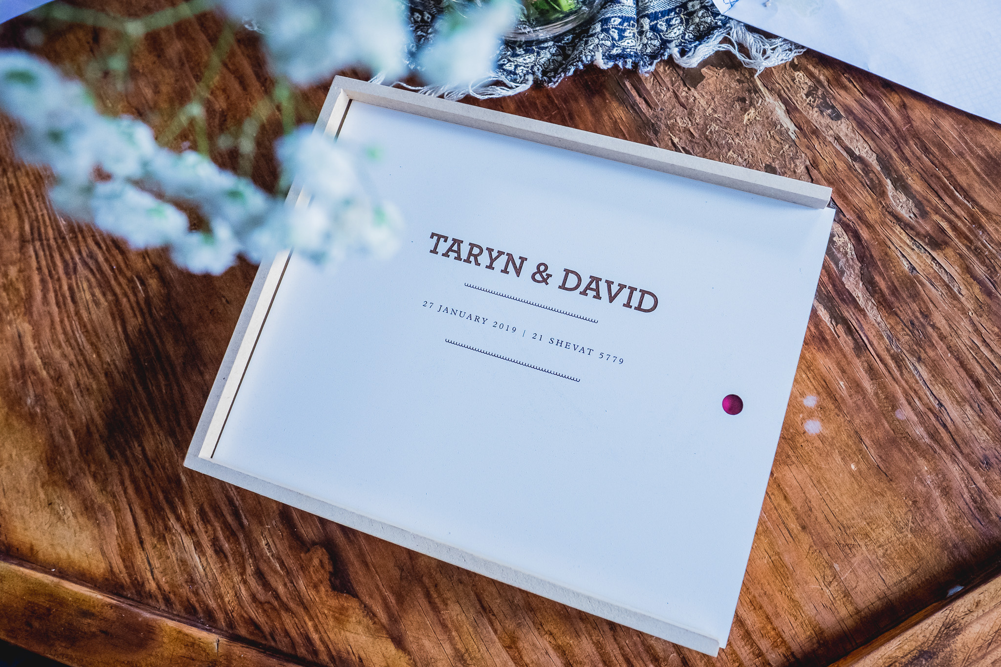 Taryn and David - Facebook (14 of 97).jpg