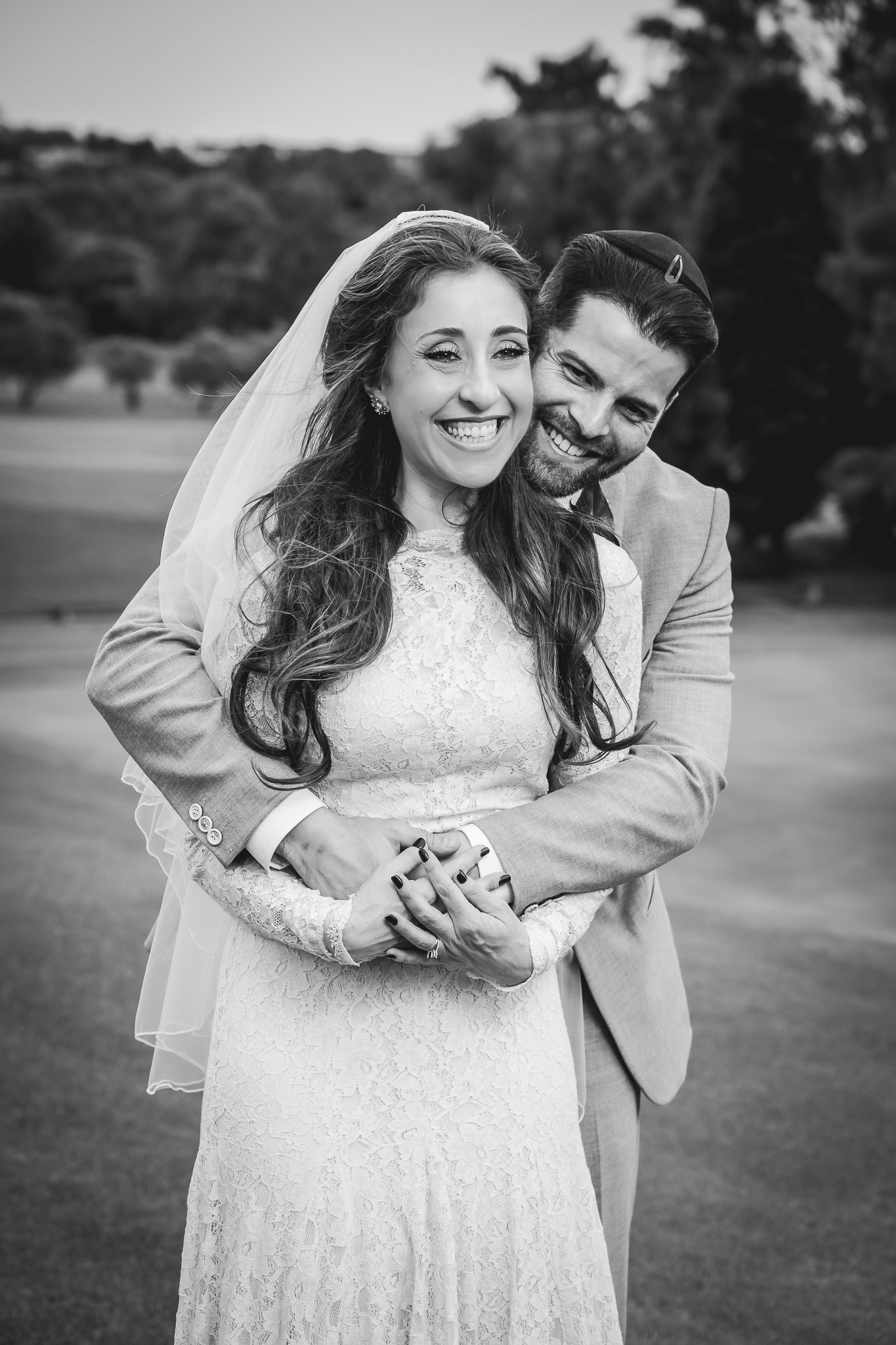 Taryn and David - Facebook (58 of 97).jpg