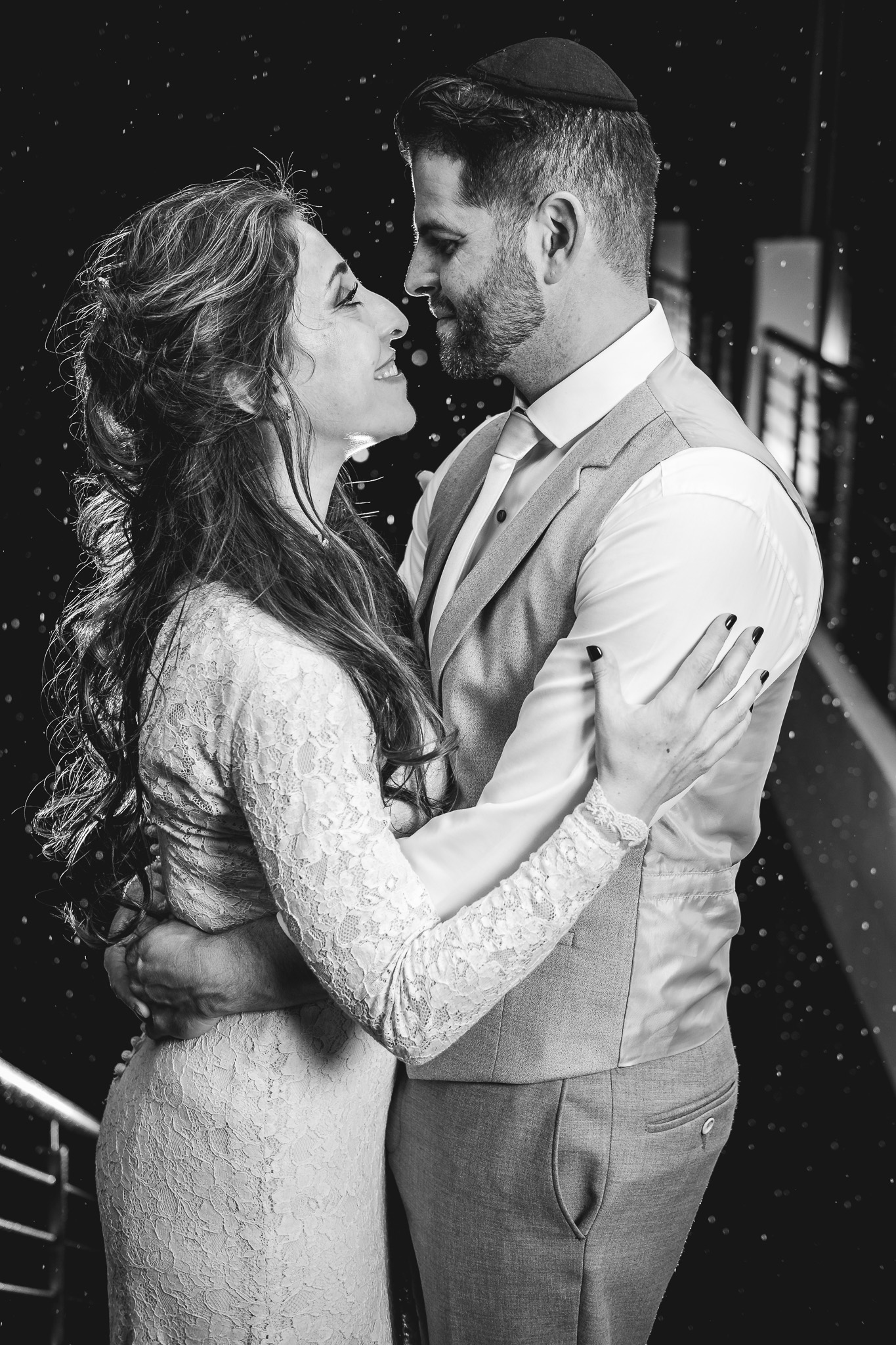 Taryn and David - Facebook (86 of 97).jpg