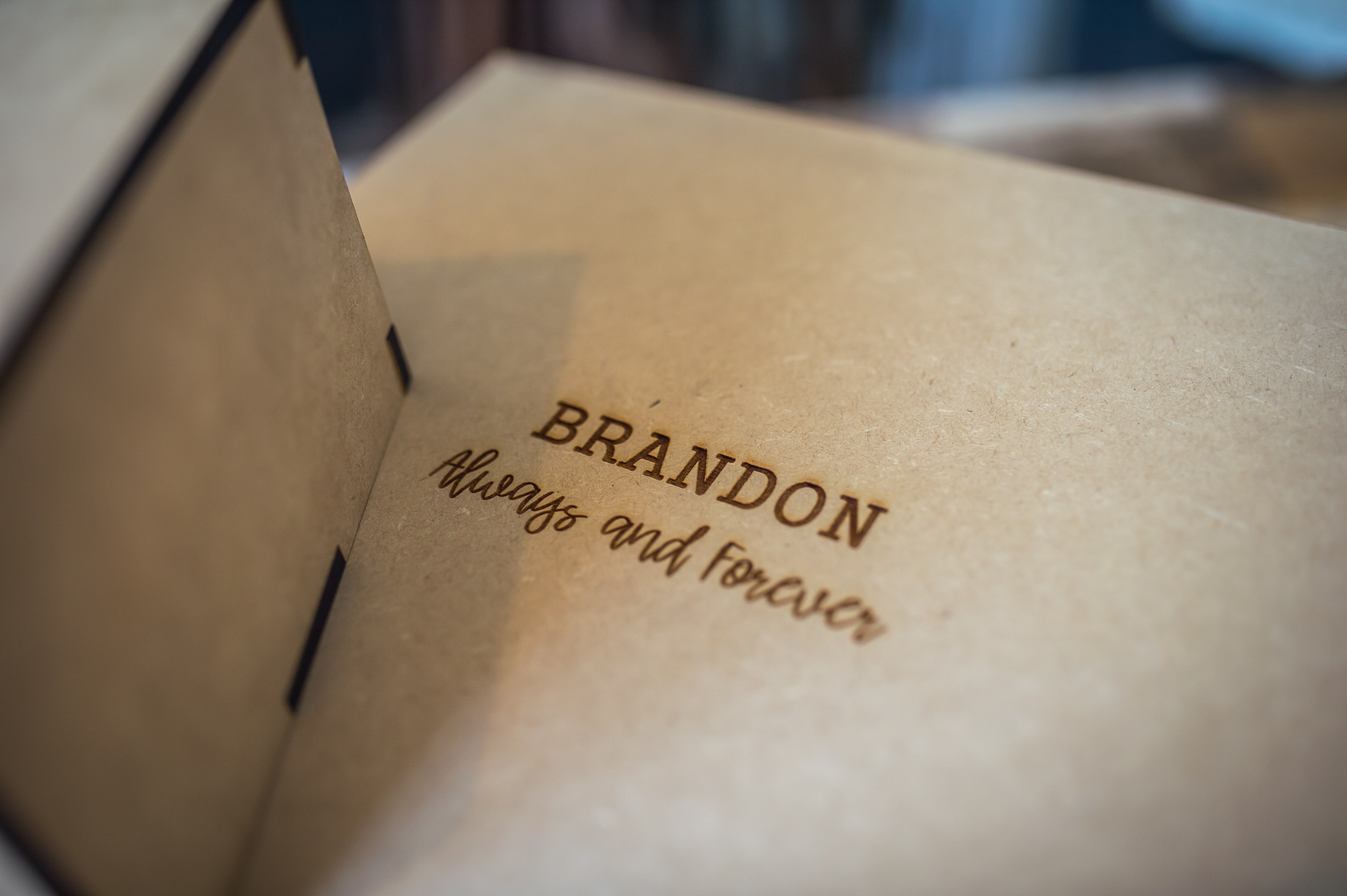 Camilla and Brandon - Facebook (12 of 159).jpg