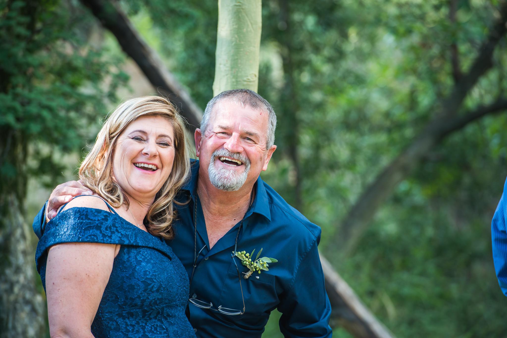 Camilla and Brandon - Facebook (81 of 159).jpg