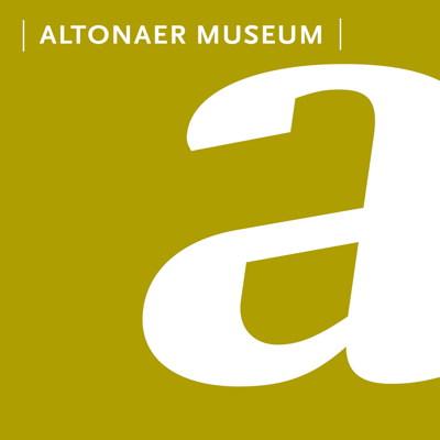 am-logo_4c.jpg