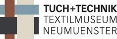 TT Logo word 4c Kopie.jpg