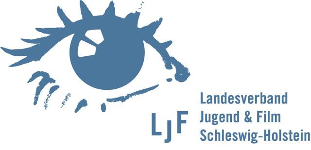 LJF LOGO.jpg