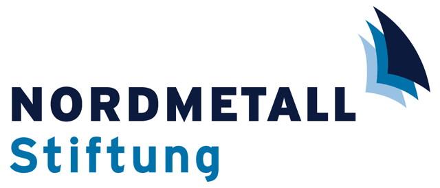 NM_Stiftung_Logo_4c.jpg