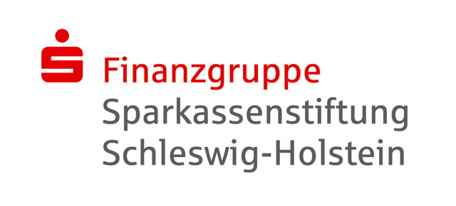 S_Stiftung_Pos_0-100-100-75.jpg