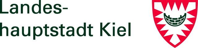 Logo LH Kiel.jpg