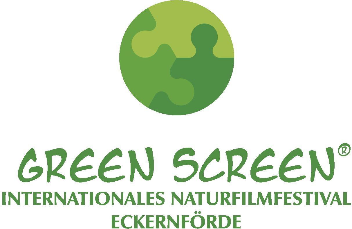 Logo1_neu.jpg