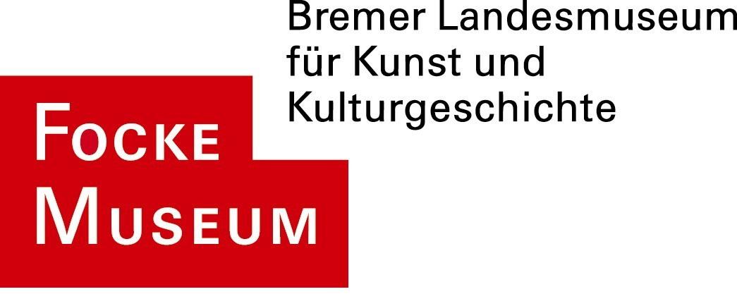 FM LogoLandesmuseum_rot.jpg