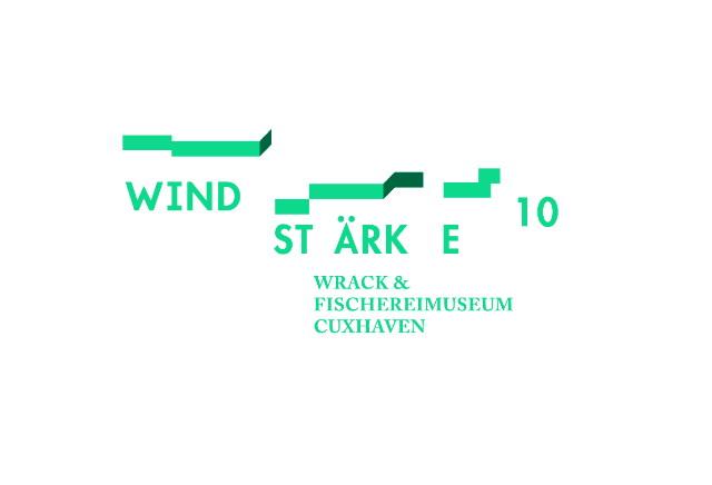 Windstarke-10-04.jpg