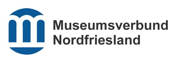 7_Logo Museumsverbund.jpg