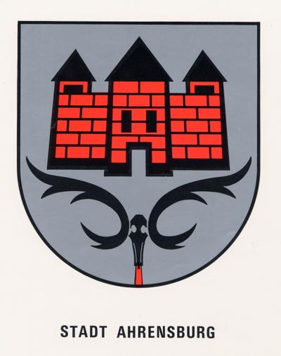 Stadtwappen Neue Version-1.jpg