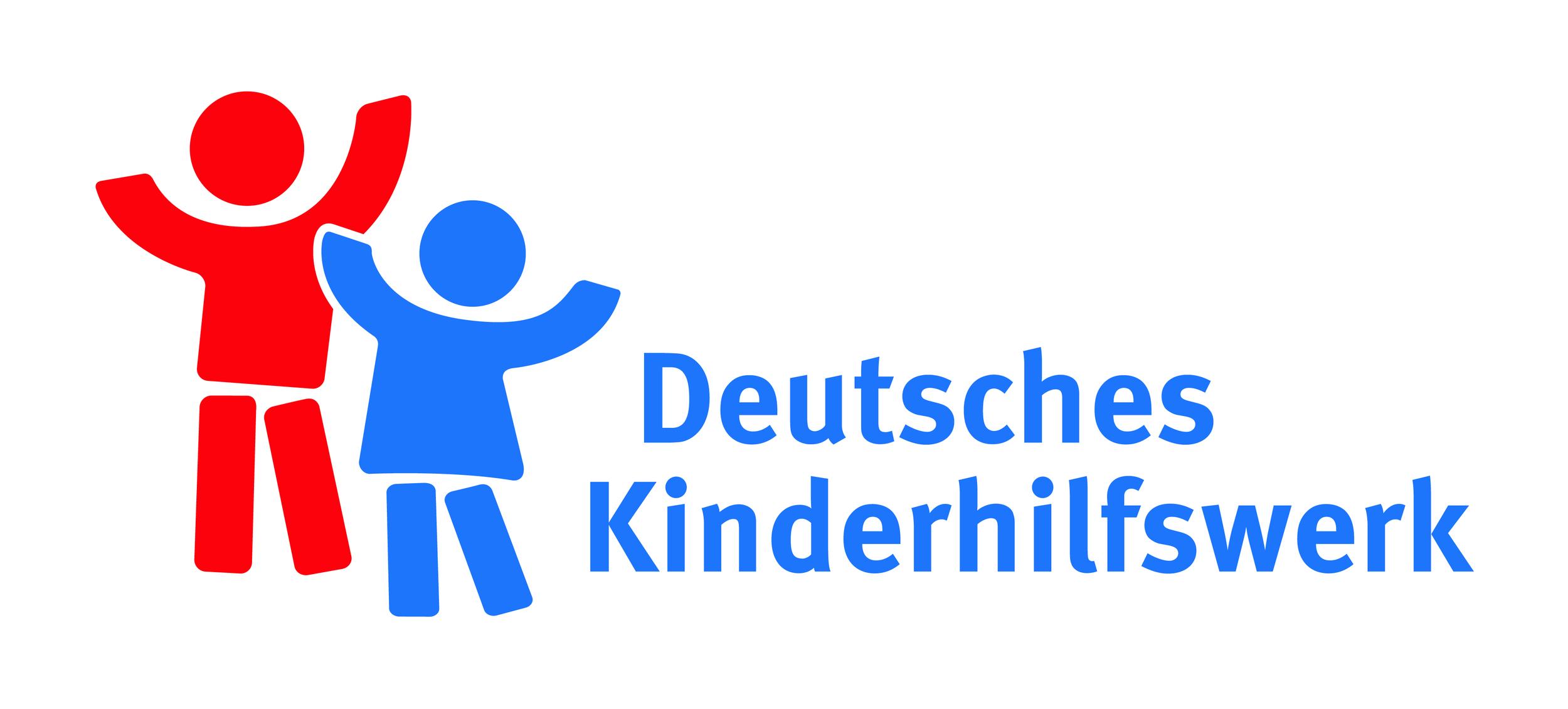 DKHW_Logo_4c.jpg
