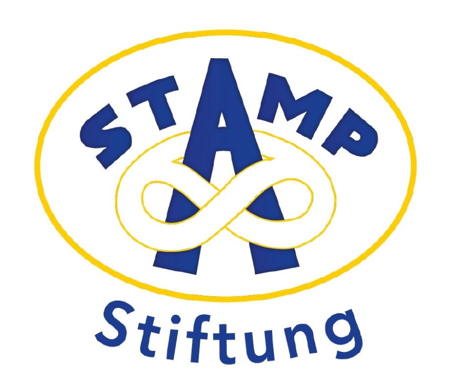 StampStiftung_Logo_neu_gross.jpg