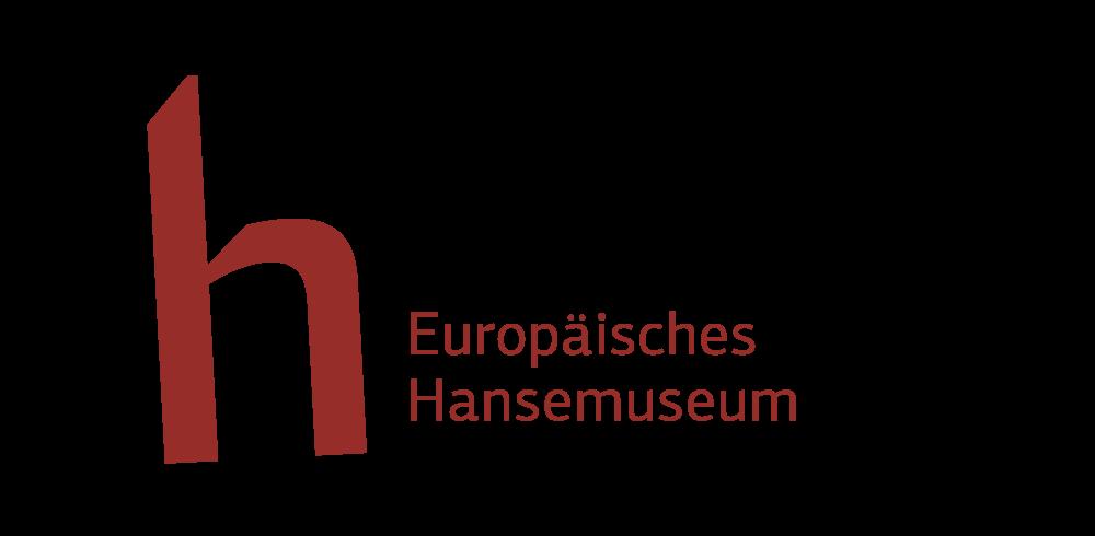 EHM_Logo_Rot.png