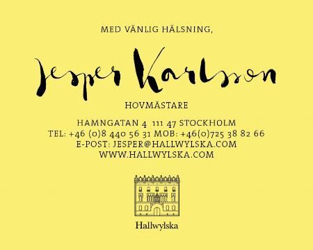 Jesper Hallwylska Signatur.png