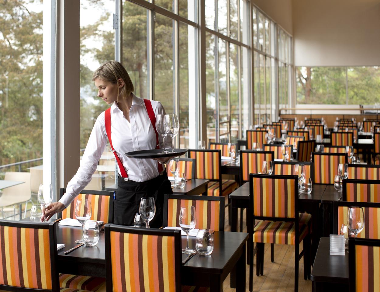 interiør restaurant4.jpg