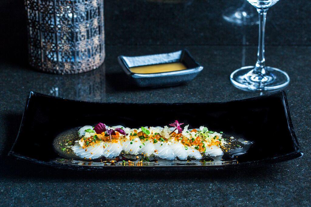 sabaki_sushi.jpg