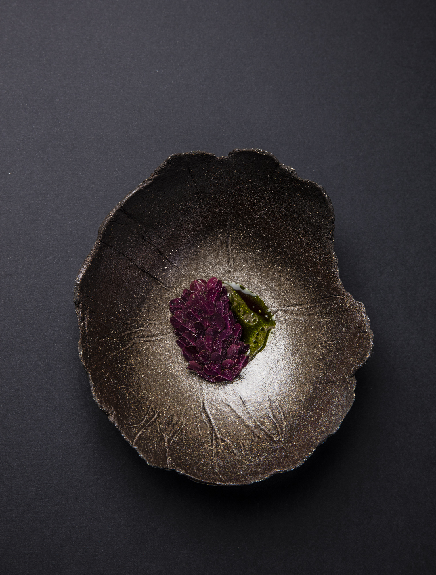 Copy of Maaemo