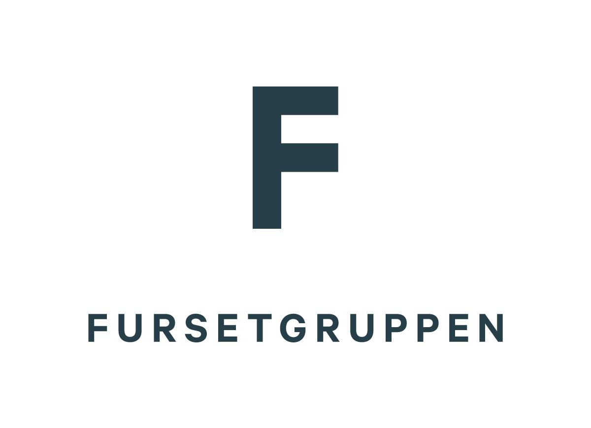 FG_logo_blaa_rgb_2x.jpg