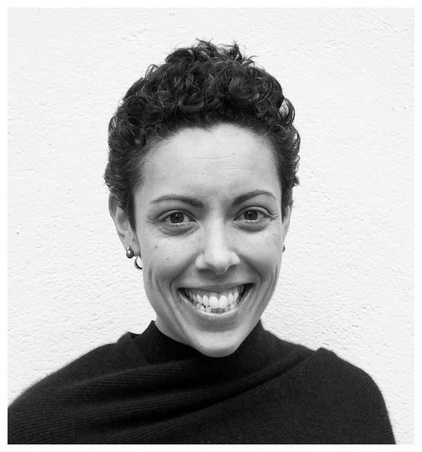 Naja Boone - Marketing & Communications Director+47 93 07 90 19naja@fursetgruppen.no