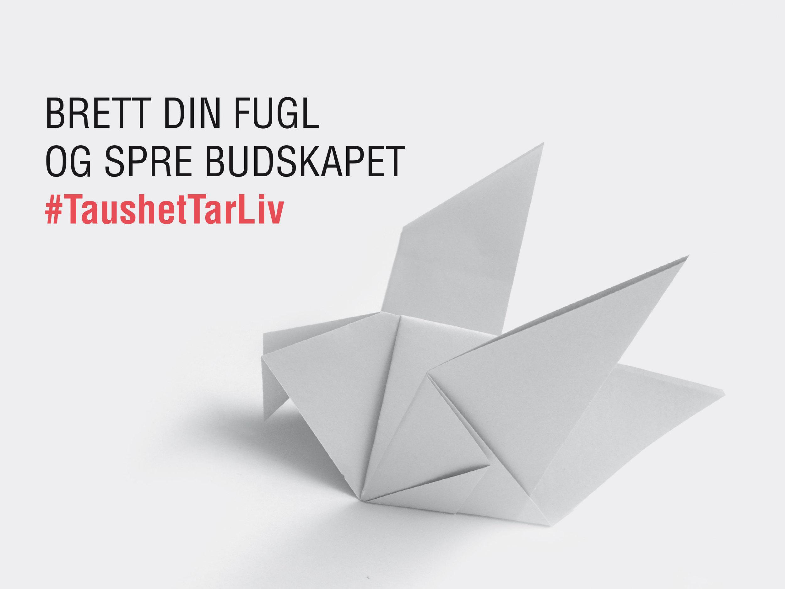 Taushet_3.jpg