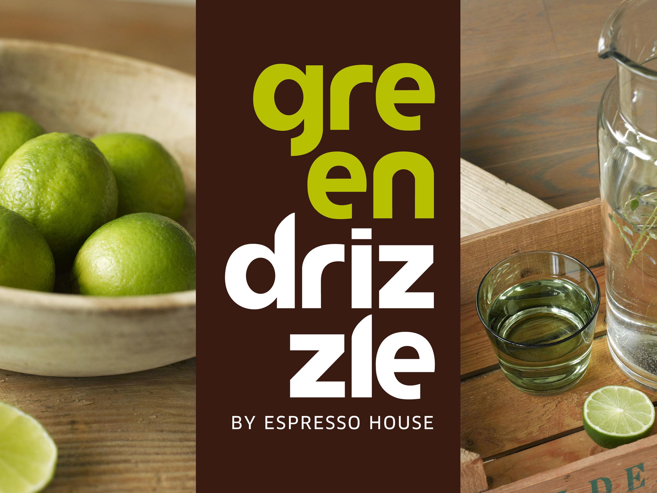 GreenDrizzle_15.jpg