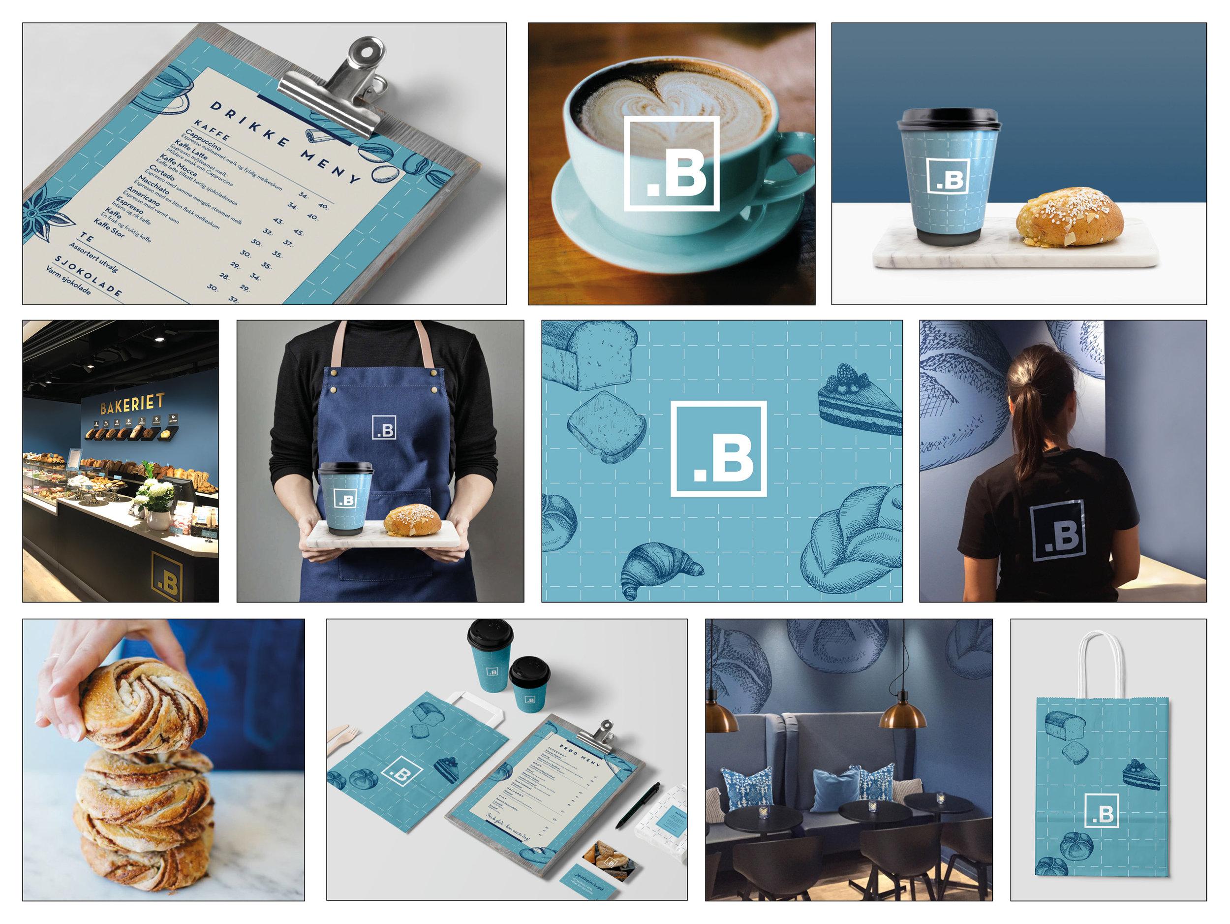 Bakeriet_collage.jpg