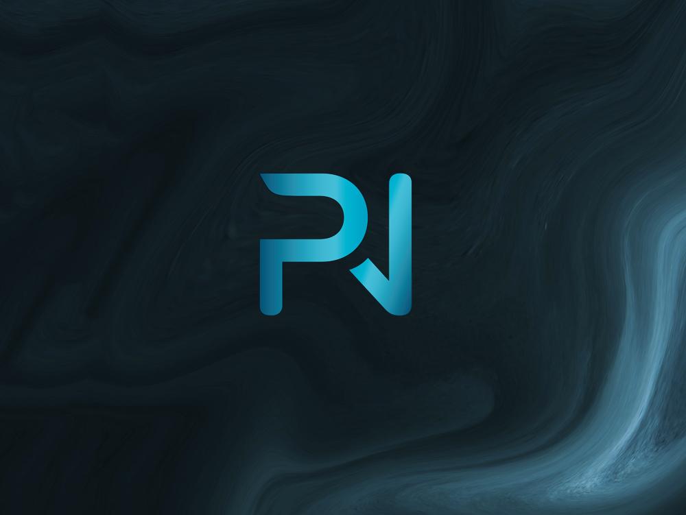 Petronor_1B.jpg