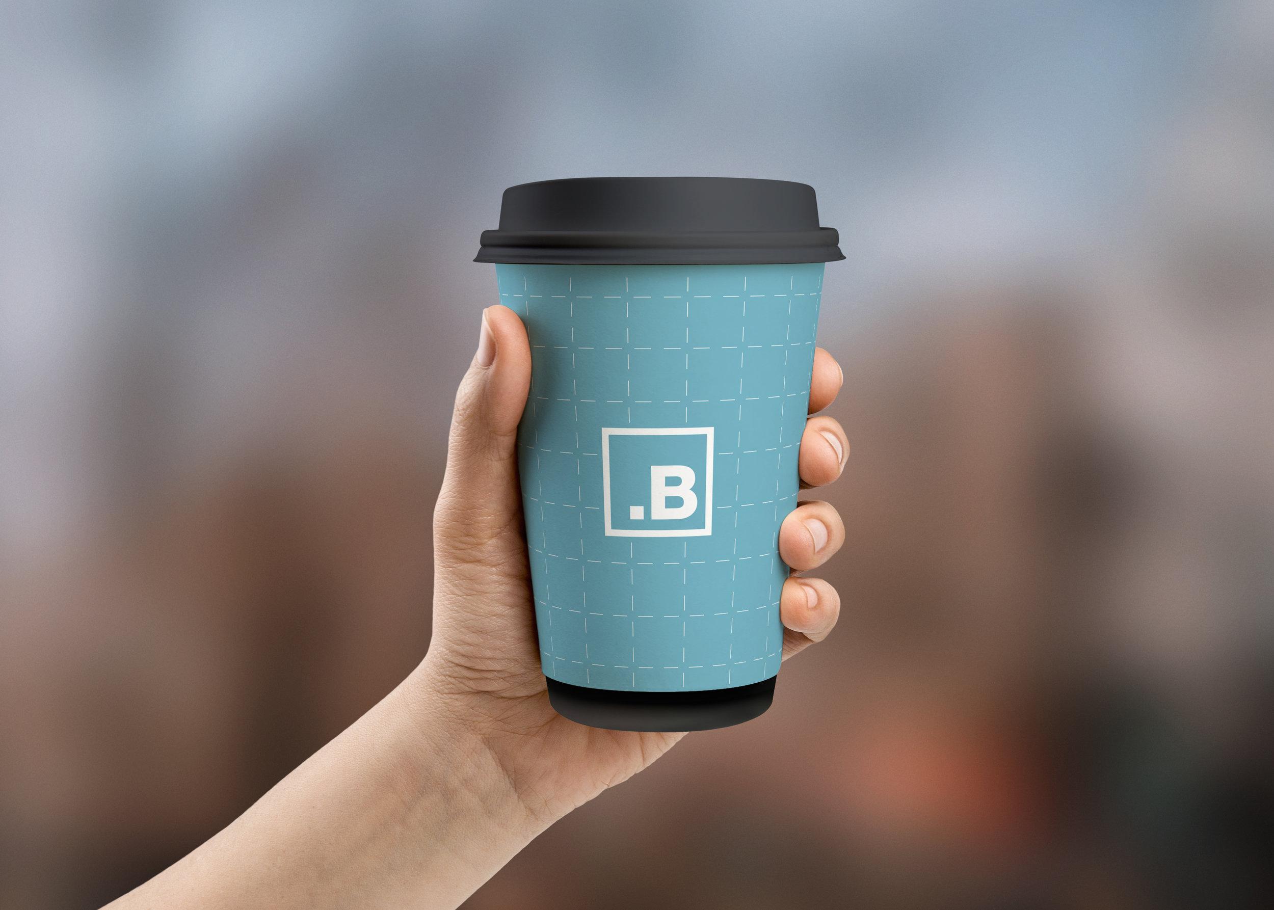 Bakeriet_kaffe.jpg