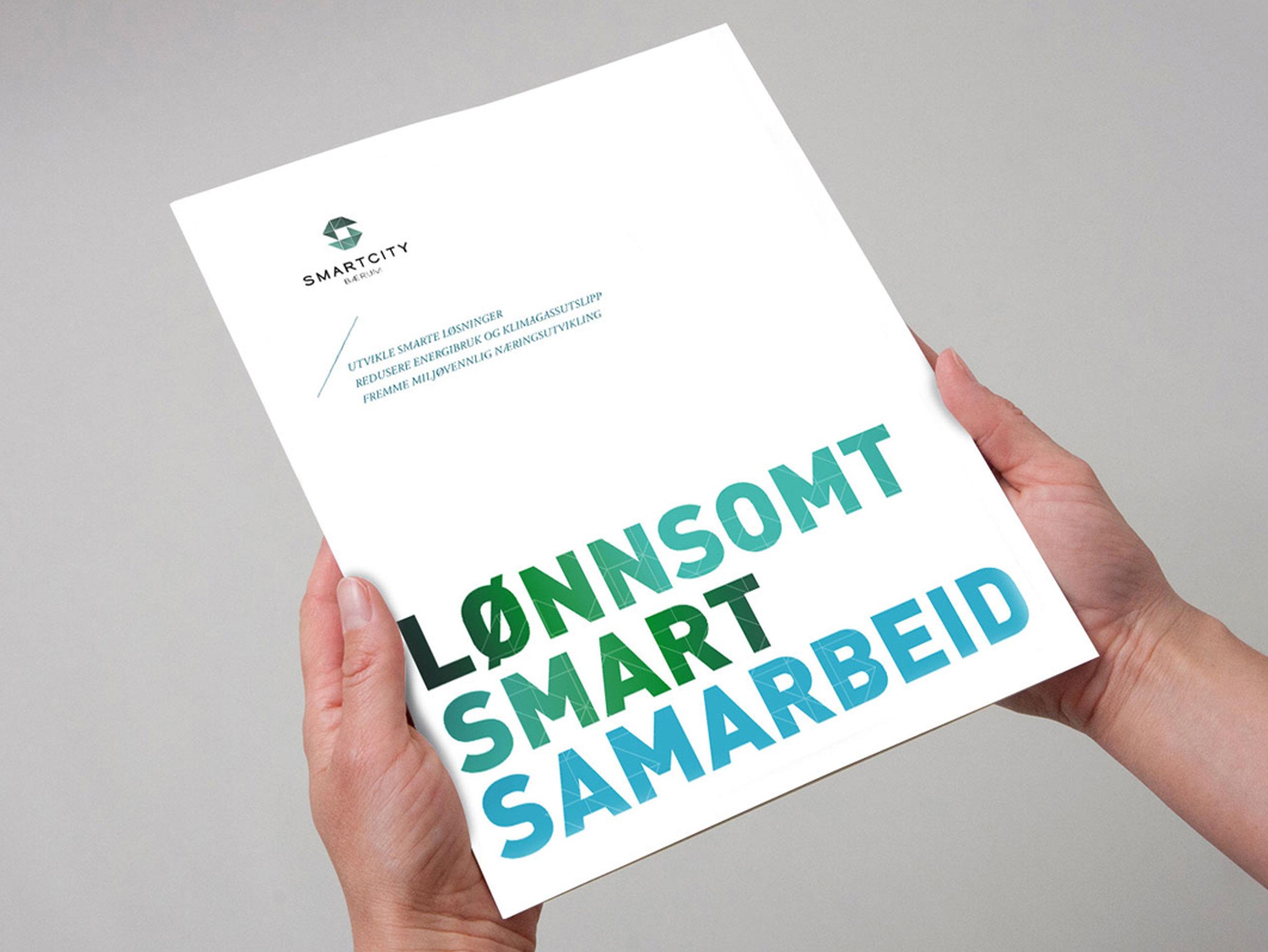 Smartcity_omslag.jpg