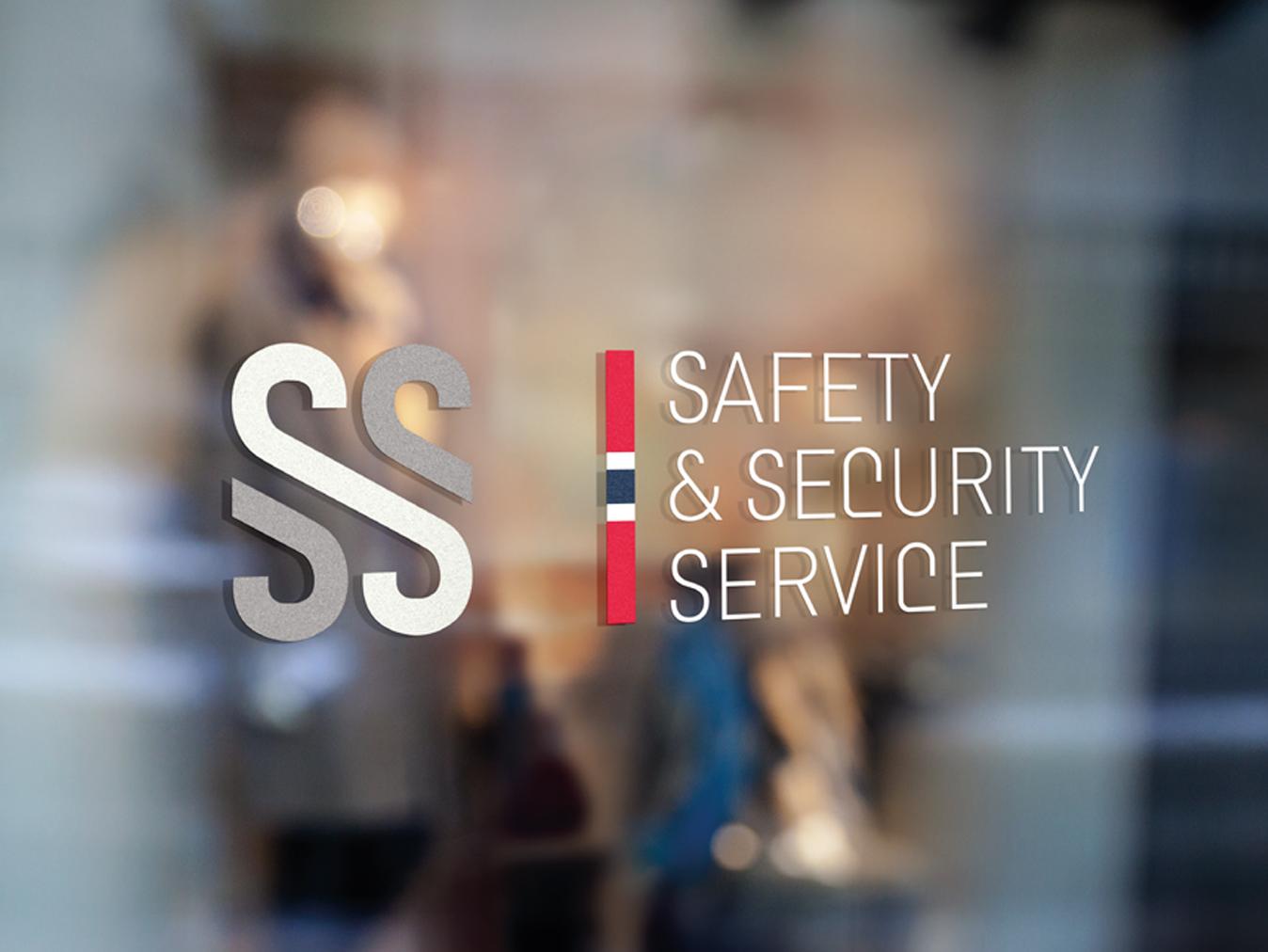 SSS_skilt_dekor.jpg