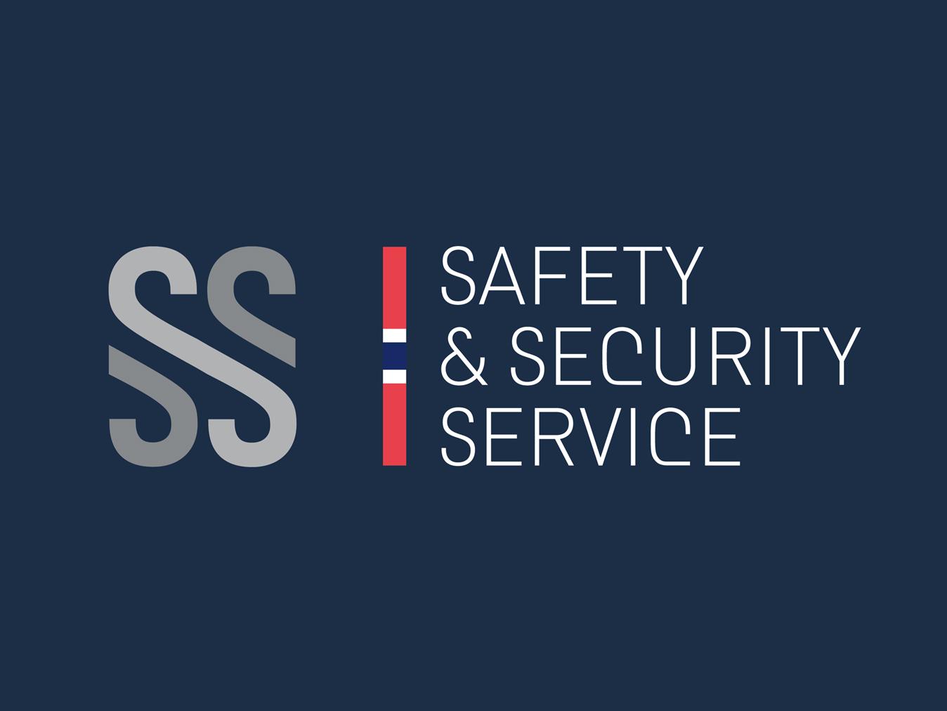SSS_logo.jpg