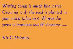 Tree-Quote.jpg