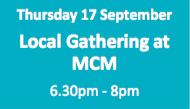 Marist Association Melbourne - upcoming dates.png