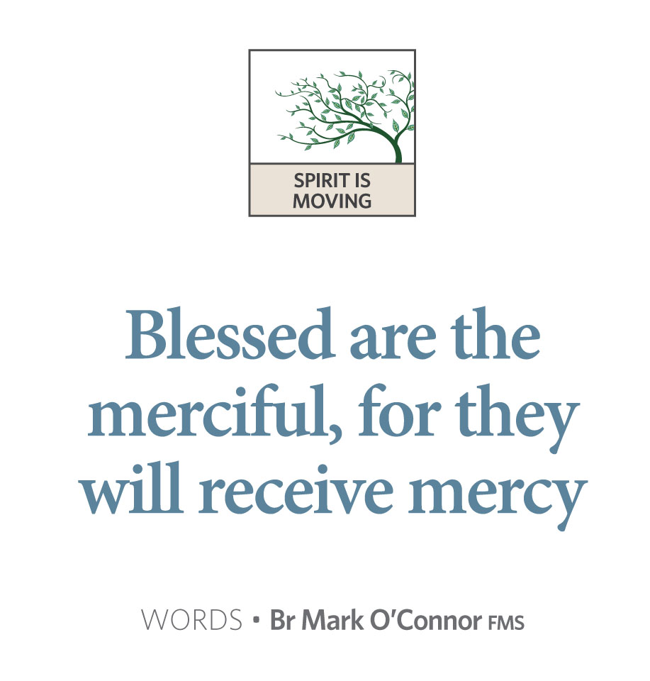 Reflection from Br Mark O'Connor pic.jpg